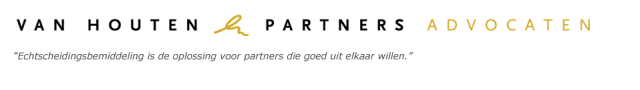 logo_srcset-large