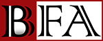 bennets logo