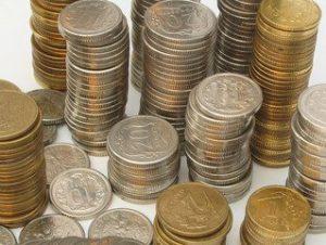 In welke cryptocurrency investeren