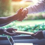 Een aantal handige tips bij het afsluiten van je lening