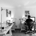 De voordelen van werken als zzp'er