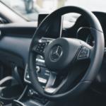 Autoverzekering: 3 handige bespaartips!