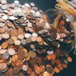 Je financiën op orde krijgen als startende ondernemer
